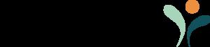 Coach.bg Logo